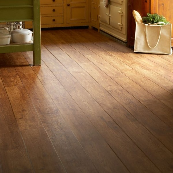 Wood Amp Laminates Phillip Morris Carpets