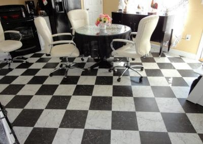 -vinyl-flooring